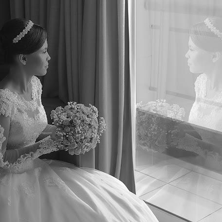Wedding photographer Ribamar Carvalho (Ribamar1977). Photo of 17.02.2018