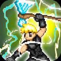 Hammer Man 2 : God of Thunder icon