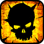 DEATH DOME (PT) Icon