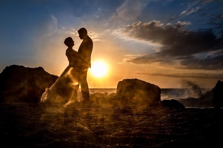 Wedding photographer Isabelle Hattink (fotobelle). Photo of 03.09.2015