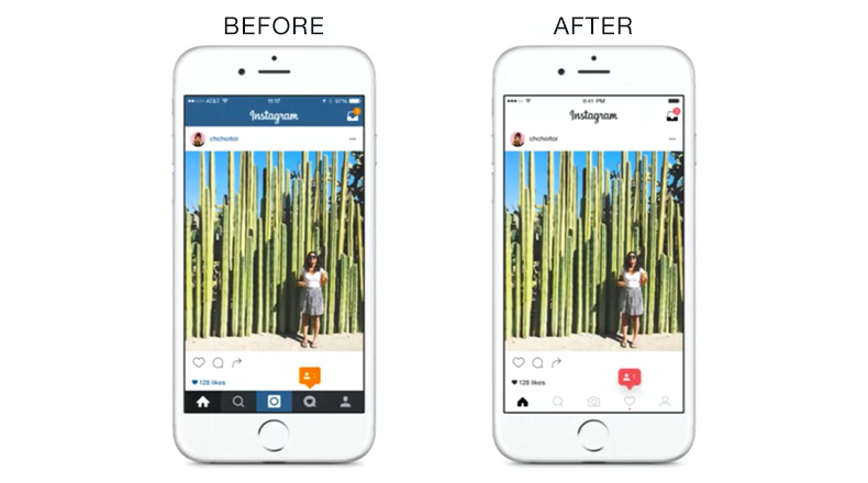 How to Redesign a Mobile App: Best Practices 7