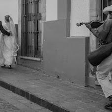 Wedding photographer Francisco Velázquez (piopics). Photo of 09.02.2016