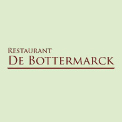 Restaurant De Bottermarck 商業 App LOGO-APP試玩