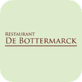 Restaurant De Bottermarck