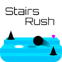 Stairs Rush icon