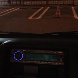 ハイゼットトラックのカスタム事例画像 ハイさんの2019年09月18日22:35の投稿