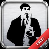 Saxophone Lessons for Beginner