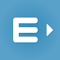Entri:PSC SSC RRB IBPS Spoken English Learning App icon