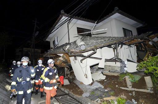 terremoto-japão-15102016