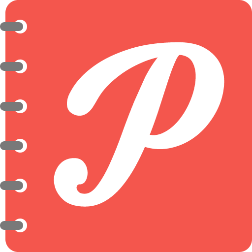 Pensoul - 3D painting/drawing - Apps on Google Play