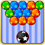 Bubble Pop Mania Icon