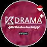 com.DrakorPS.DramaKoreaDrakorIDStation