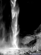 Photo: Upper Yosemite Falls my contribution to #waterfallwednesday curated by +Eric Leslie  now on Amazon: http://www.amazon.com/gp/product/B0067CJN6W #photography #art #print