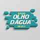 Olho Dagua FM Download for PC Windows 10/8/7