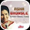 Asha Bhosle Superhit Bengali Songs