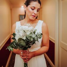 Wedding photographer Gabriel Pose (gabrielposeph). Photo of 19.03.2019