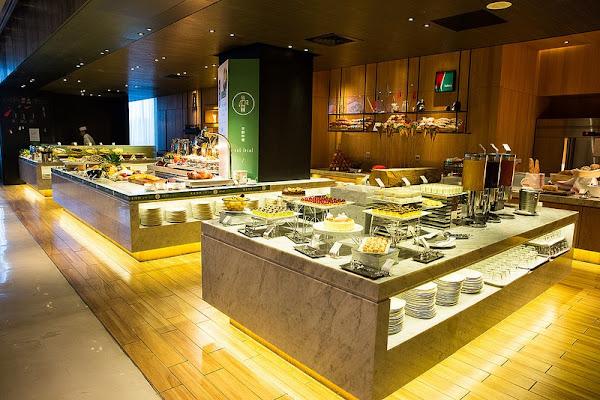 [食宿] 台南 老爺行旅x甘粹餐廳 一泊二食好選擇,入住頂級房型-老爺套房,適合當新娘房!