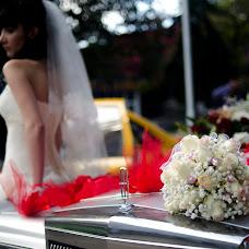 Wedding photographer Viktor Vasilevskiy (fotoalbanec). Photo of 15.11.2013