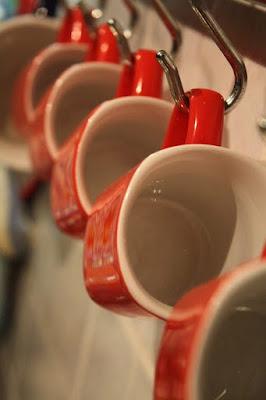 voglia di caffe di fb
