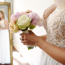 Wedding photographer Darek Majewski (majew). Photo of 20.06.2018