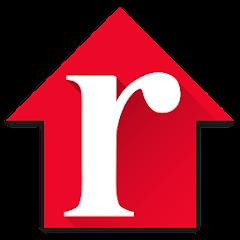download latest Realtor.com Real Estate, Homes