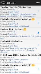 English Practice Pro Screenshot