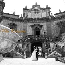 Wedding photographer Ivan Di Giorgio (digiorgio). Photo of 08.04.2015