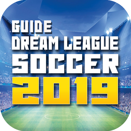 Tips For Dls ( Dream League Soccer ) 2019
