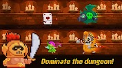 Coin Princess VIP game (apk) free download for Android/PC/Windows screenshot