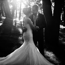 Wedding photographer Andrey Smirnov (AndrewSmirnov). Photo of 13.10.2017