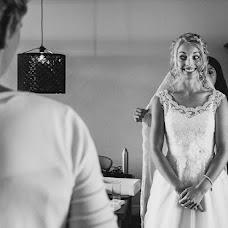 Wedding photographer Linda Van den berg (dayofmylife). Photo of 20.02.2018