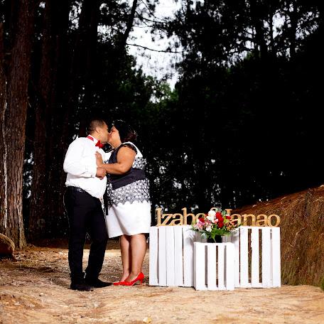 Wedding photographer Bost Yuan (BostYuan). Photo of 22.09.2017