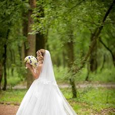 Wedding photographer Vladut Tiut (tiutvladut). Photo of 14.02.2018