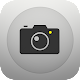 Download iCamera : Camera for OS 13 For PC Windows and Mac