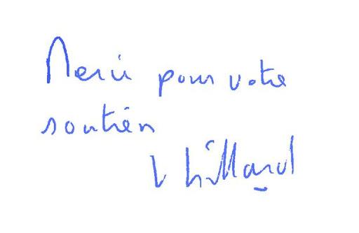 veronique-billard-presidente-l-arche-agenais