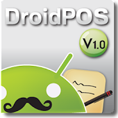 DroidPOS Demo comandero móvil APK for Bluestacks