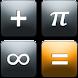 ChampCalc Scientific Calculator image