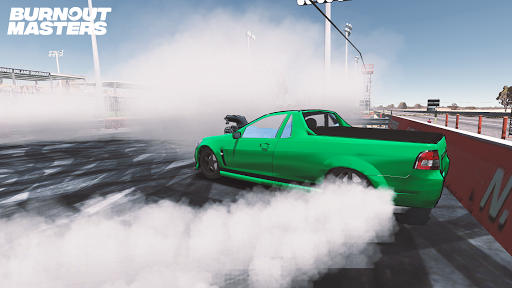 Burnout Masters apkdebit screenshots 3