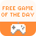 Free Game of the Day icon