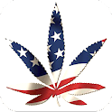 The Cannabis Daily icon