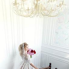 Wedding photographer Aleksandr Fedorenko (Aleksander). Photo of 23.05.2018