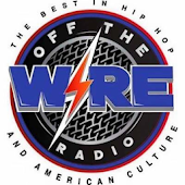 Off The Wire Radio