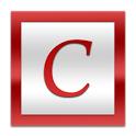 C Reference icon