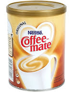 Coffee-Mate 200 g