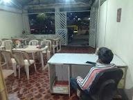 Krishna Dining Hall photo 4