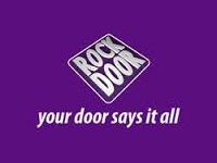 Rock Door Logo