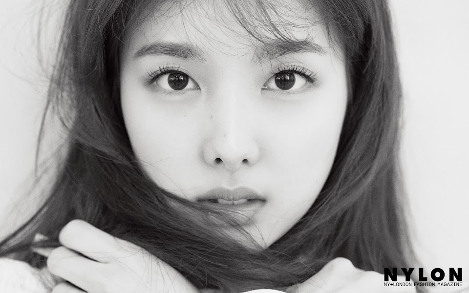 nayeon photoshoot 15