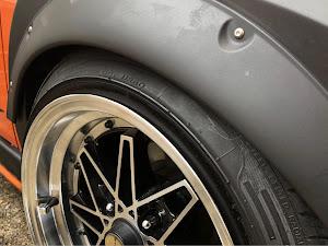 ハスラー  Xターボ(2WD)のカスタム事例画像 B・B・R@房総の黒兎さんの2018年09月22日19:52の投稿