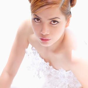 Bride006.jpg