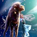 Fantasy Animal Wallpapers icon